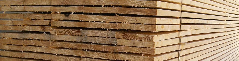 legnameper-imballaggio